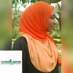 Hijabs Nigeria