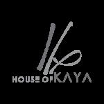 House Of Kaya