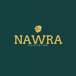 NAWRA CLOTHING