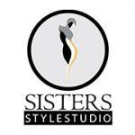 Sister Style Studio